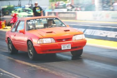 how much do mustangs cost how much do real 1999 svt rims cost mustangforums