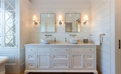 bathroom design boston bathroom design boston 28 images powder rooms small