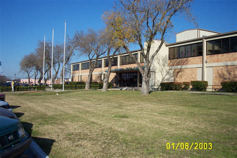 john f kennedy school file john f kennedy high school jpg wikipedia
