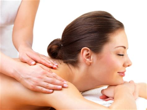 full body massage for women or ladies in gurgaon new soothe your sore muscles and have an atlanta massage