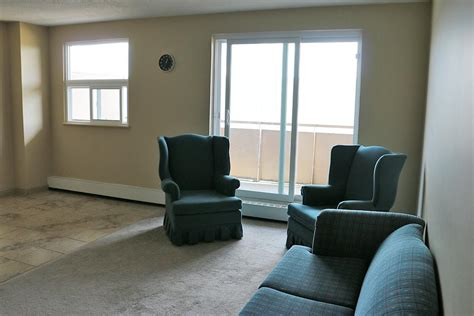 brantford apartments for rent 2 bedroom brantford apartments and houses for rent brantford rental property listings