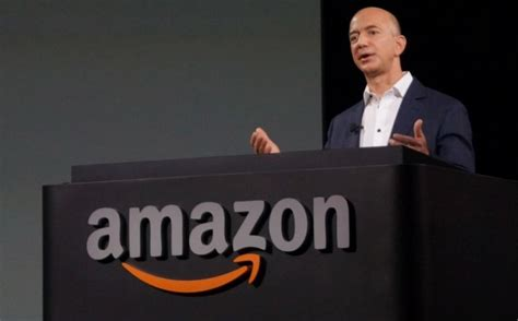 Unc Mba Requirements by Leadership Lessons From Jeff Bezos Mba Unc