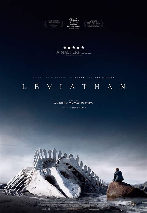 film leviathan leviathan picture 2