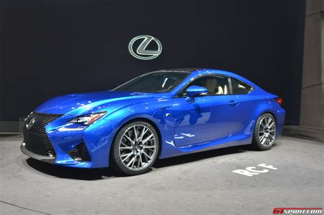 2017 lexus coupes 2017 lexus rc f coupe release date 2017 2018 best cars