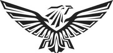 desmond s shirt with new eagle by vesferatu d3lae8j