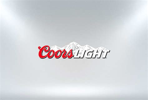 in coors light the gallery for gt coors light wallpaper