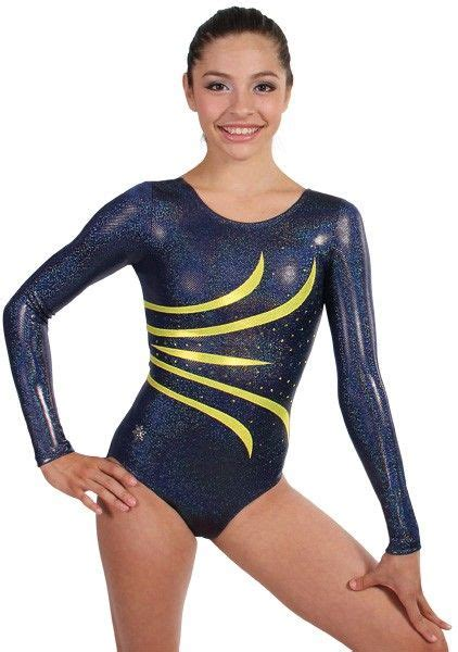 design competition leotards 17 best images about competition leotards on pinterest