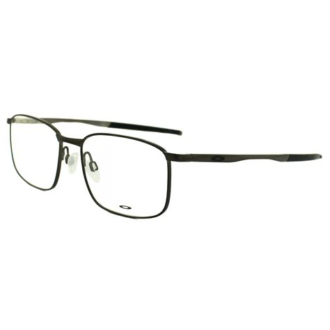 where to buy oakley frames