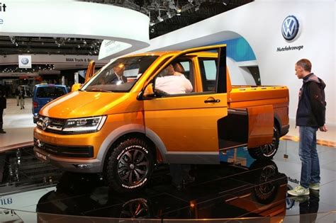 Audi Pick Up In Germany by How Come German Car Makers Bmw Audi Mercedes Never