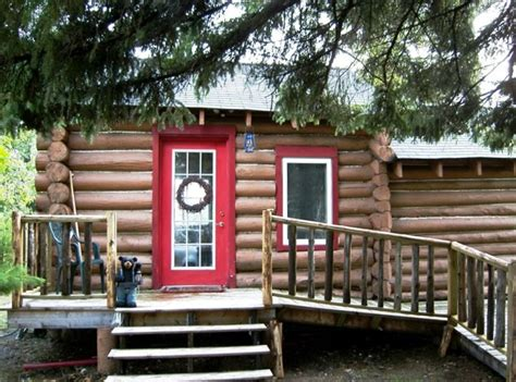 Lake Superior Cabin Rentals Michigan by Rustic But Cabin On Lake Superior Vrbo
