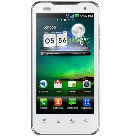 lg 4g mobile wholesale cell phones wholesale gsm cell phones new lg