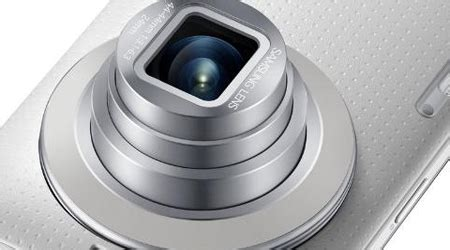 Harga Samsung A7 Bulan April harga dan spesifikasi samsung galaxy k zoom daftar harga