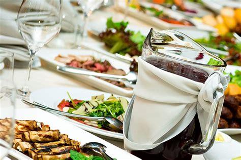 le comptoir des mers le comptoir des mers restaurant de fruits de mer 224