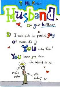 Personalised Birthday Cards For Husband Birthday Cards For Husband With Love Personalised