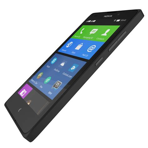 Hp Nokia Xl 1030 nokia xl teemsway