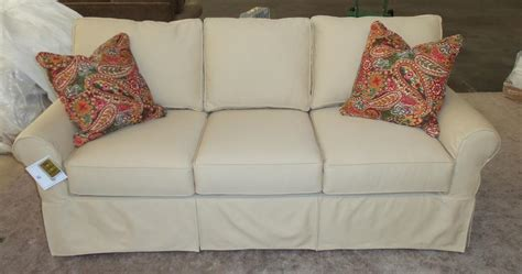 rowe nantucket slipcover barnett furniture rowe furniturenantucket