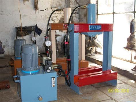 Paper Plate Machine - paper plate machine in ahmedabad gujarat india