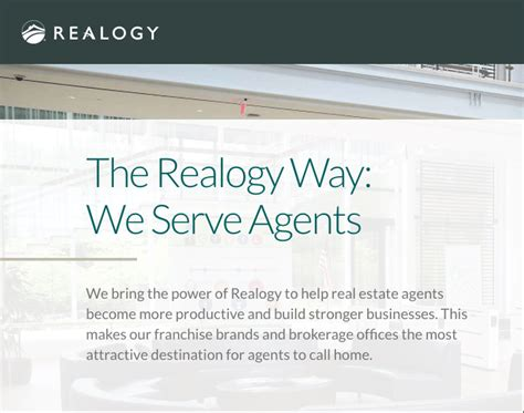realogy at home 28 images realogy holdings corp to buy