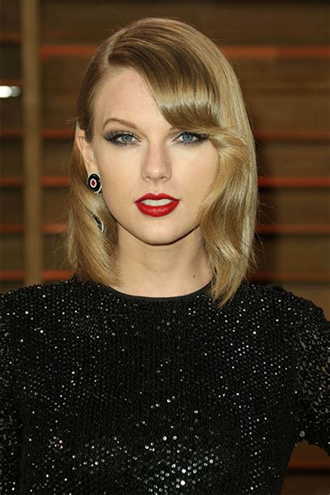 taylor swift hair color formula taylor swift color formula hairstyle gallery