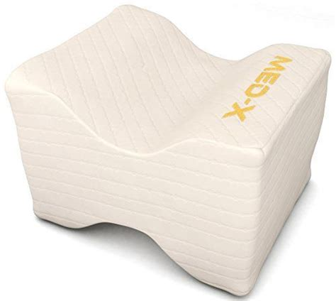 Sciatica Pillow by 25 Best Ideas About Sciatica Pillow On Neck Relief Neck And Sleep Help