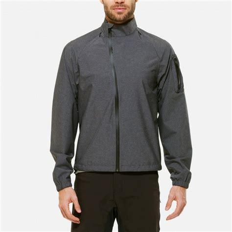 best mtb jacket giro road waterproof jacket reviews mountain bike