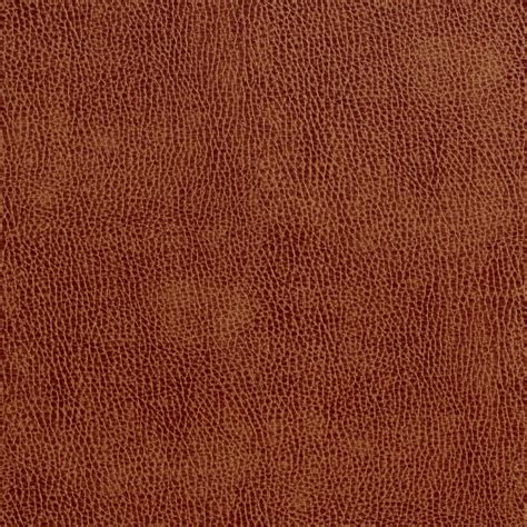 recycled leather upholstery g552 saddle brown upholstery grade recycled leather