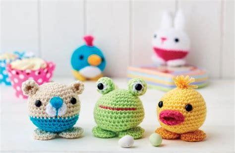 amigurumi pattern easy amigurumi animals crochet pattern