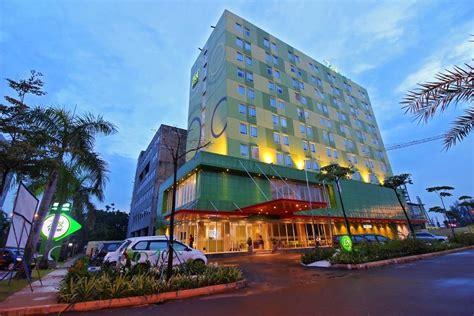 ferry harbour bay batam singapore gallery zest hotel harbour bay batam