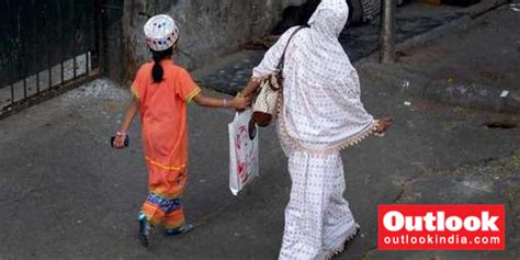 new alliance of models reveals scary industry statistics business new study reveals two in three bohra muslim girls undergo