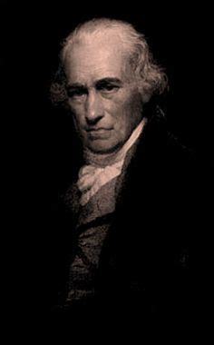 james watt biography video john kay the flying shuttle british engineer and