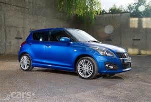 5 Door Suzuki Suzuki Sport 5 Door Pictures Cars Uk