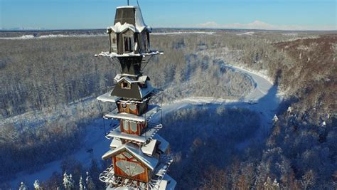 dr seuss house dr seuss houses www imgkid com the image kid has it