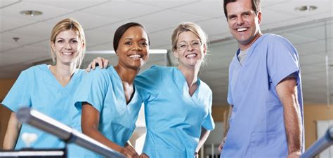 hospital therapy physical therapy hillcrest hospital claremore in claremore oklahoma