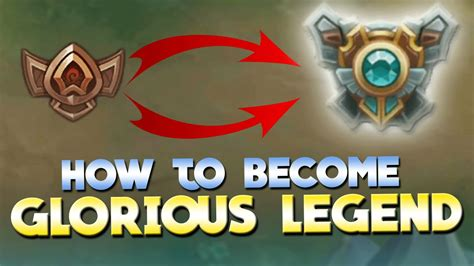 mobile legend tips mobile legends top 10 tips to become glorious legend
