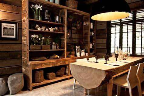 lima arredamenti living decoracion rustica cebril