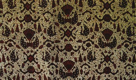 wallpaper batik sido mukti kain batik tulis motif sido mukti blog 174 batik