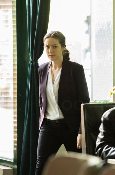 blacklist lizzy actres 102 best images about the blacklist on pinterest