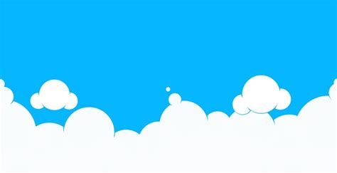 Background Clipart by Sky Background Clipart Clipground