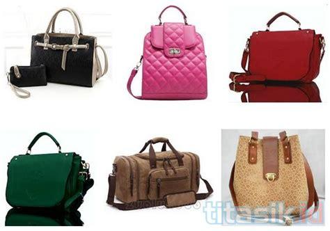 Kualitas Terbaik Chain Bag Tas Wanita Hitam Korea Style Import daftar harga tas wanita branded kualitas terbaik bulan mei