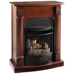 cheap procom vent free propane house heater