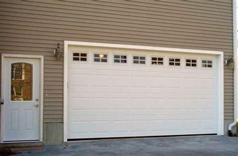 garage door repair cypress tx fast garage door repair service accurate garage door houston