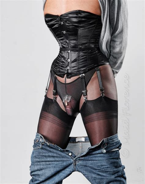 men wearing chastity cage 63 best images about sissy transformation tutorials on