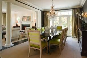 simple dining room houzz house ideas home