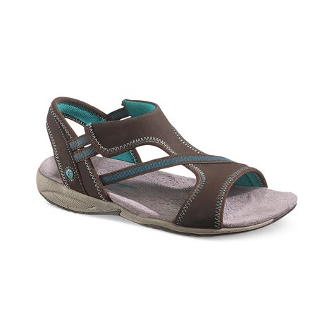 hush puppies white hush puppies 174 zendal atheleisure sandals in green