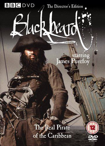 Film Dokumenter Perang | film dokumenter perang bajak laut blackbeard the real