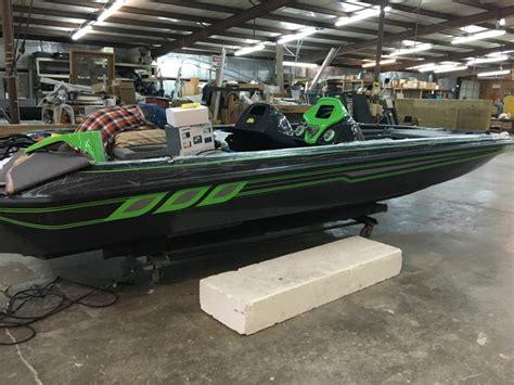 charger bass boats charger boats bass fishing texas fishing forum
