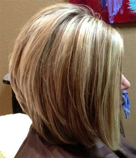 textured bob hairstyles 2013 2013 bob haircuts for women short hairstyles 2017 2018