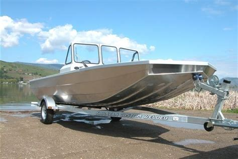extreme jet boats for sale research 2011 jetcraft boats 2175 extreme shallow on