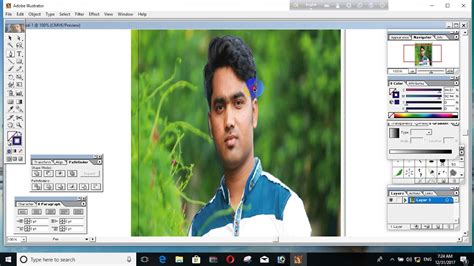 graphics design bangla tutorial graphics design tutorial graphics design bangla tutorial