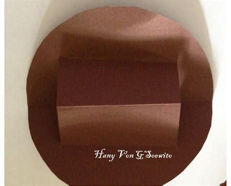 Cetakan Coklat Bentuk Pensil pojok utak atik october 2013